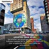TomTom GO Premium 5 Zoll - 4