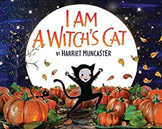 Best i am the witch Reviews