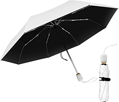 Amazon Com Disney Mary Poppins Parrot Umbrella From The Broadway Musical Adult Garden Outdoor