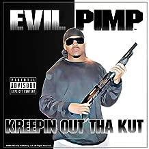 Kreepin' out tha Kut [Explicit]