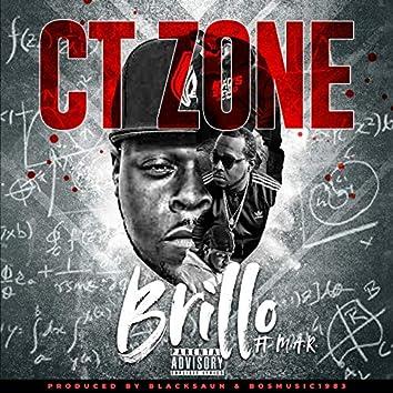 Ct Zone