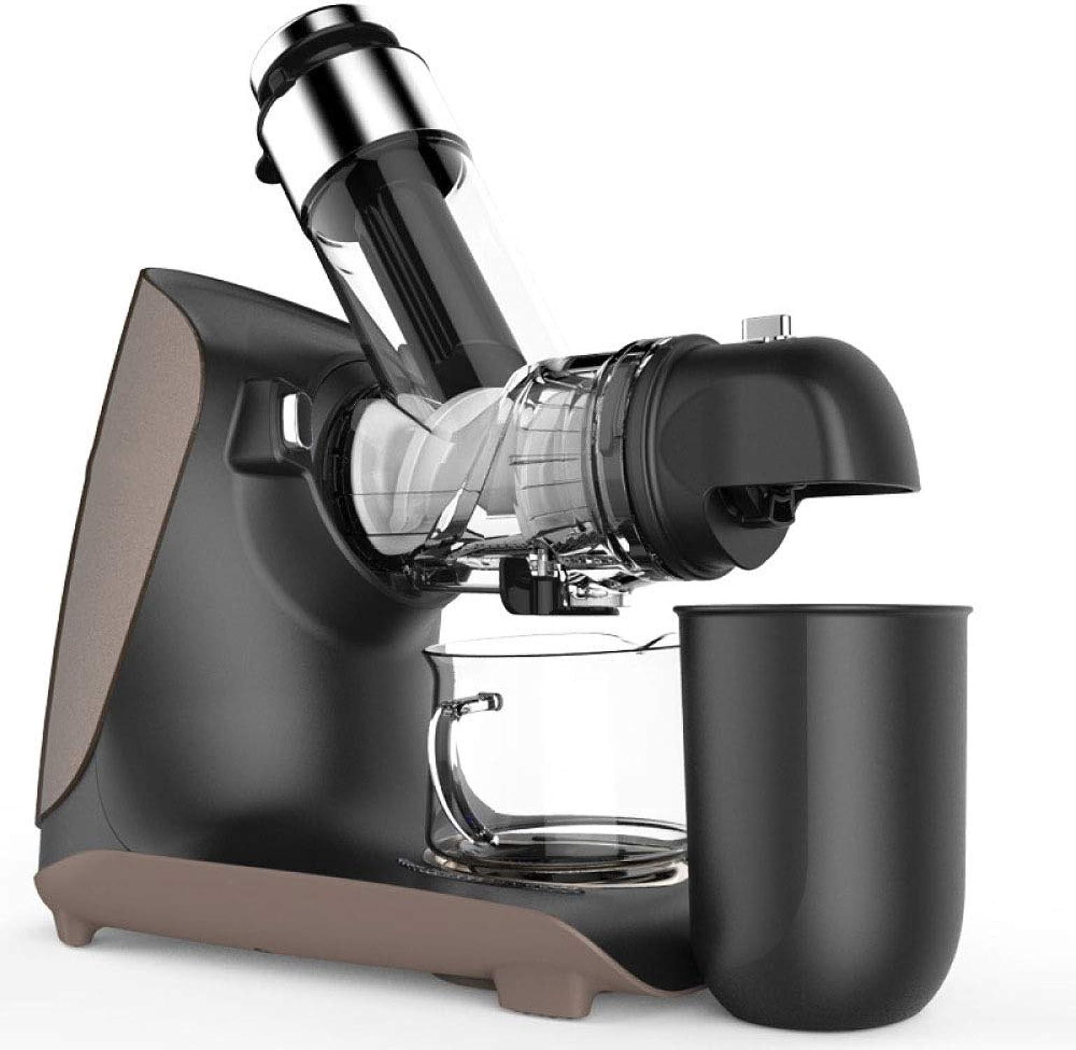 salida Lxj Exprimidor con Jugo preservación al vacío horizontales Jugo Jugo Jugo Crudo de la máquina de calefacción  suministro directo de los fabricantes