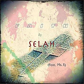 Faith (feat. Ms. E)