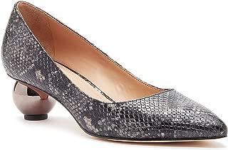 Best sphere heel shoes Reviews