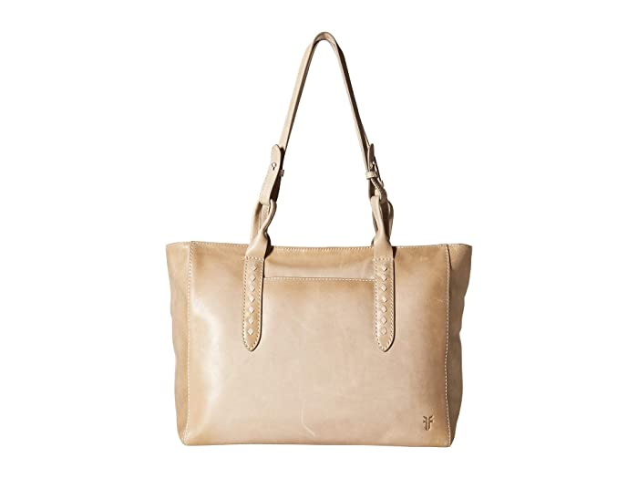 d82eed489 Frye Reed Tote at Zappos.com