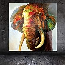 Amazon.es: Mural house - Arte, cine y fotografía: Libros