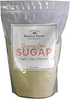 Best c&h pure cane granulated white sugar 10 lb Reviews