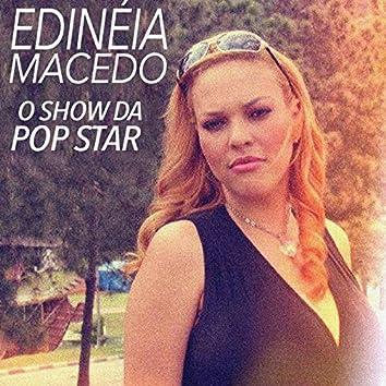 O Show da Pop Star