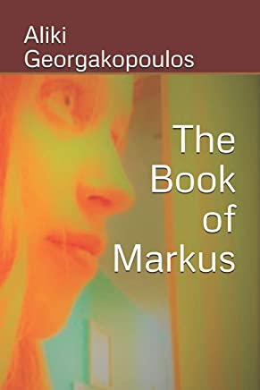 The Book of Markus