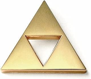 Best gold mario pin Reviews