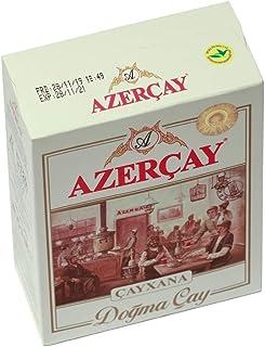 Black Tea Cayxana from Azerbaijan 100gm (Azercay)