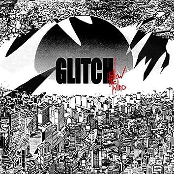 Glitch (Reforged)