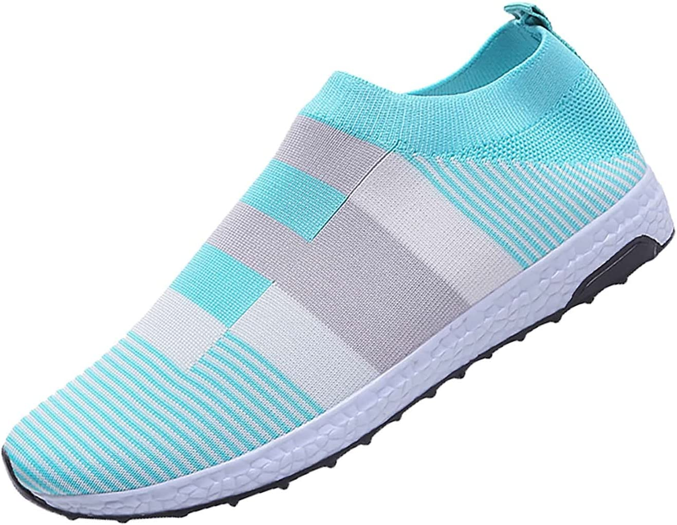 Women Fashion Running Shoes Water for Style 2021 model Couple