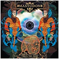 Crack The Skye by Mastodon (2009-03-24)