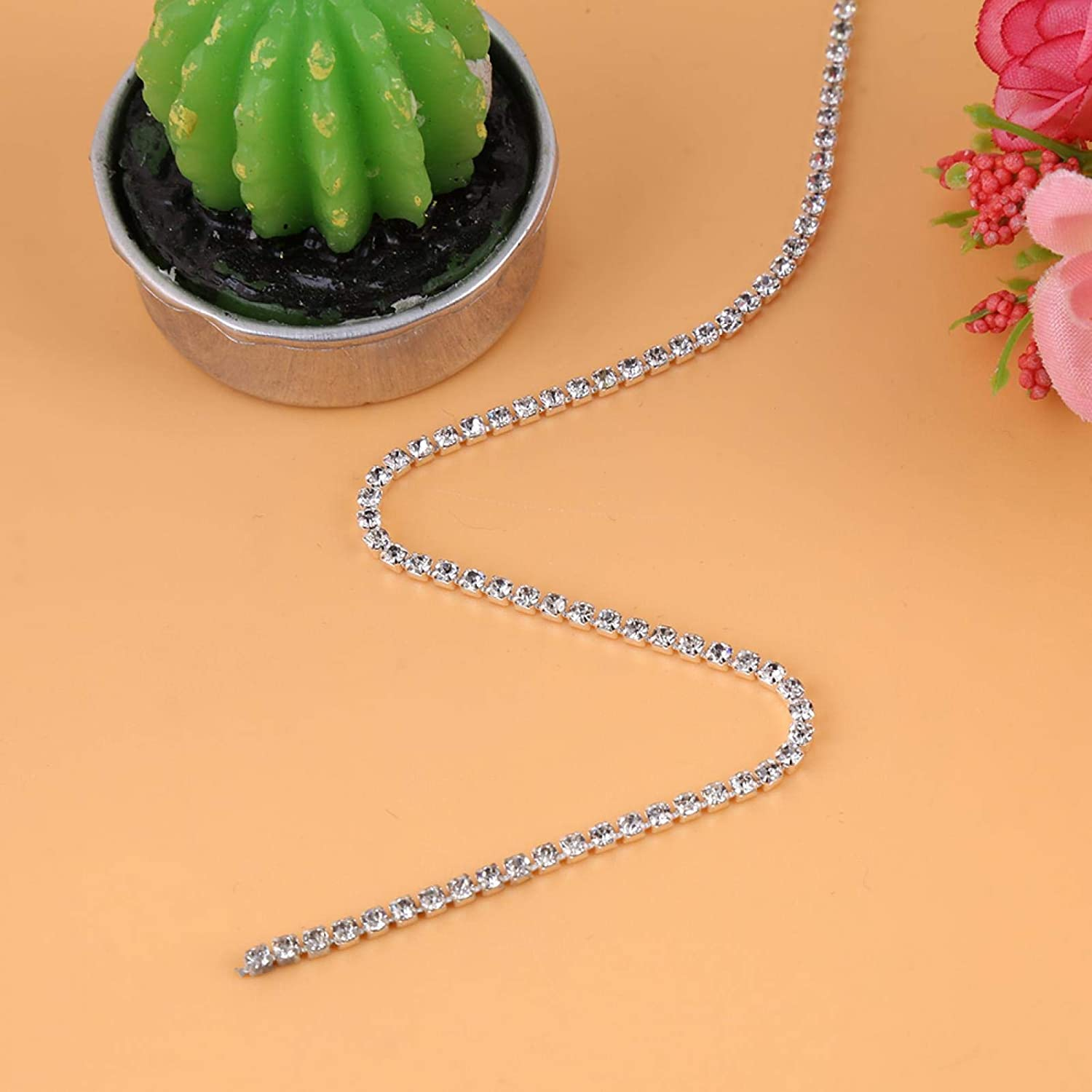 Rhinestone Chain Metal Cup Dallas Mall New Shipping Free for J Clothes Case Phone