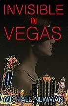 Invisible in Vegas: A Novella