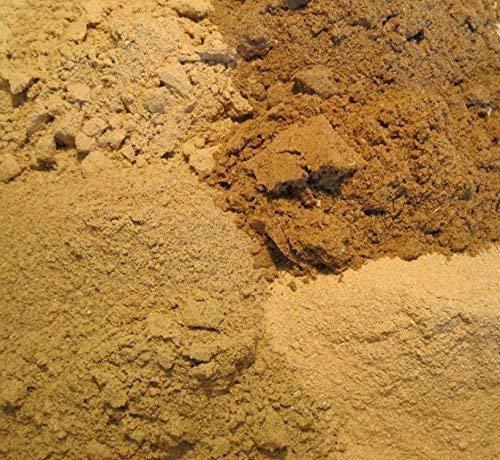 CommonBaits FISCHMEHL SARDELLE 2,5Kg