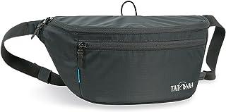 Tatonka Bauchtasche Ilium M - Hüfttasche mit zwei Reißverschlusstaschen - Damen und Herren - 35 x 14 x 10 cm