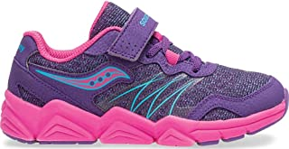 Best asics toddler shoes size 9 Reviews
