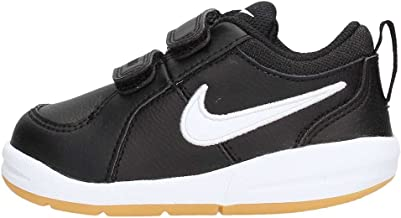 Nike Pico 4 (TDV), Zapatillas de Tenis Unisex Niños