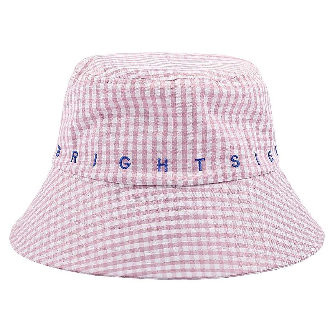 すすり泣きくしゃみテロリスト帽子 レディース uv帽 UVカット 漁師の帽子 99%uvカット 日除け ハット 調整テープ キャップ 折りたたみ 漁師帽 つば広 帽子 レディース キャップ 調節テープ 吸汗通気 紫外線対策 おしゃれ 高級感 ROSE ROMAN