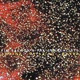 Grand Unifying Theory (Vinyl) [12 inch Analog]