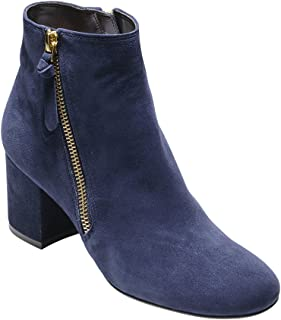 Women's Saylor Grand Bootie II Ankle Boot