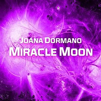 Miracle Moon