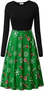 christmas tee shirt dress