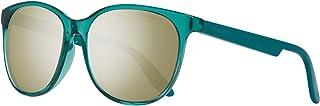 Gafas de sol Cat-eye 5001 para mujer