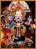 青の祓魔師 劇場版(完全生産限定版)[DVD]