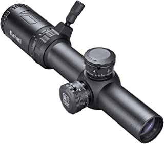 Bushnell AR Optics, 1-4x24 Drop Zone Optics