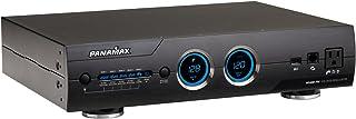 Panamax Max-5400-PM Multicontacto (Pieza)