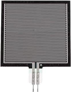 HELYZQ Sensor de pressão de filme fino RP-S40-ST Sensor de força inteligente assento de alta qualidade 20 g-10 kg