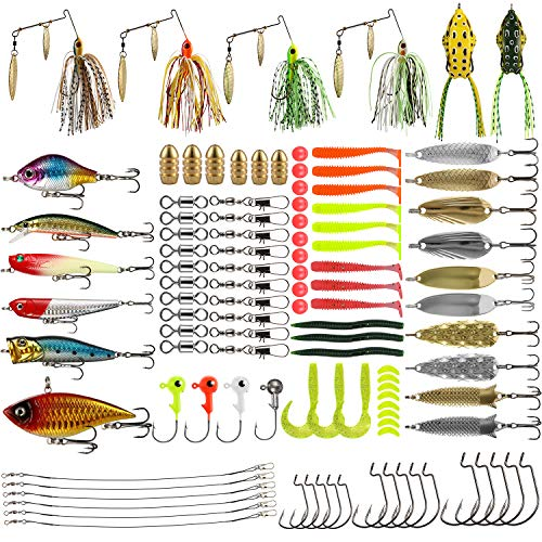 Explopur Se/ñuelo Retriever Lure Retriever Lure Bait Saver Buscador Lure Rescue Tackle con 30 M PE Line Lure Fishing Tackle Tool
