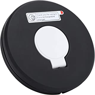 Watch Charger for, Charging Base, USB Interface for Active/Active 2