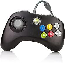 Xbox 360 Versus Controller