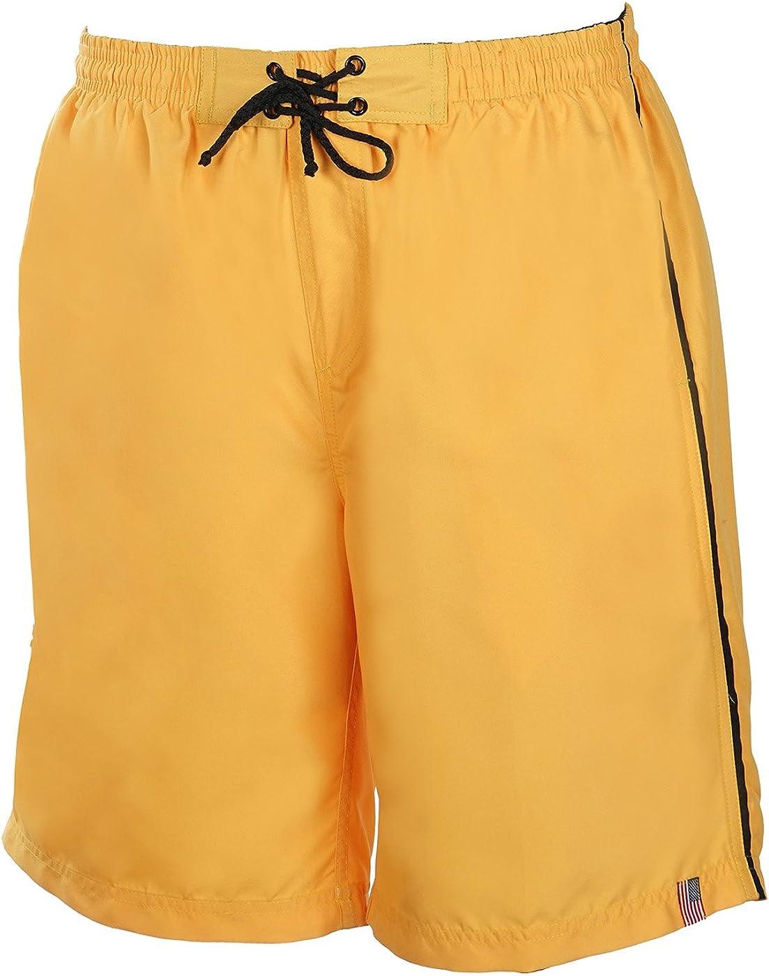 Weekender Men's Surfside Trunk shopping Swim Low price Suit