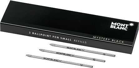 Best montblanc meisterstuck mozart fountain pen Reviews