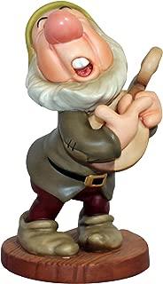 WDCC Disney Classics Snow White And The Seven Dwarfs Sneezy