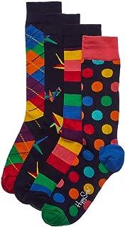 Best happy socks socks Reviews