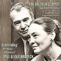 Celebrating the Music & Lyrics of Dave & Iola