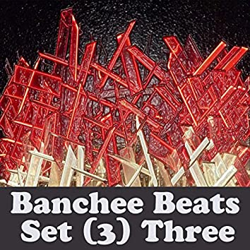 Hip Hop Beats Set 3