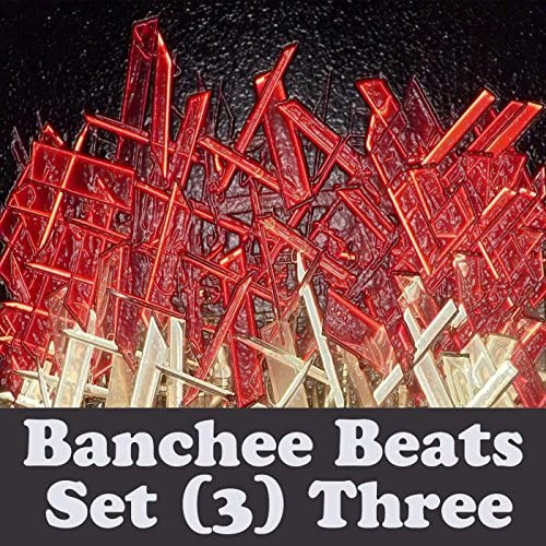 Banchee Beats