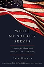 devotions for deployed military