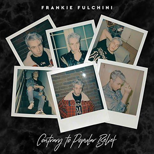 Frankie Fulchini