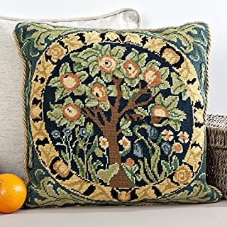 twilleys tapestry kits