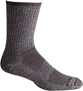 Wrightsock DL FUEL Lo Sock