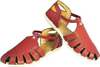 Prokick Stylish & Fashionable Sandals for Women & Girl - Ethnic Chic