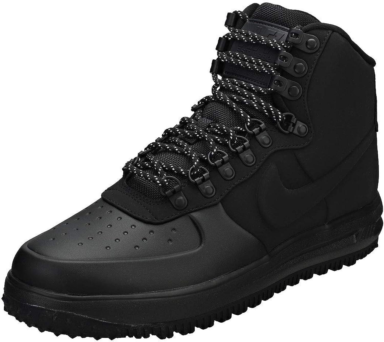 Nike Nike Nike Herren Lunar Force 1 DuckStiefel 18 Bq7930-00 Hohe Turnschuhe B00NH6EQSG  Globale Verkäufe 7ffe65